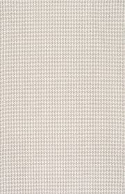 houndstooth home decor 102 best rugs rugs rugs images on pinterest buy rugs rugs usa