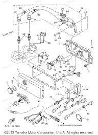 100 1998 sw2 saturn service manual used saturn engine