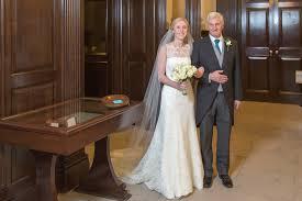 wedding photographers ta wedding photography prices ipswich suffolk london essex norfolk