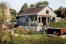 editor u0027s choice award u2013 fine homebuilding u0027s 2014 houses awards