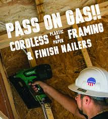 Bostitch Flooring Nailer Owners Manual by Accessories Archives Nail Gun Network