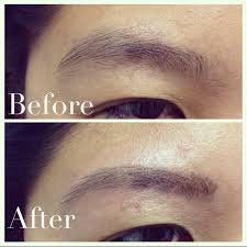 acacia b brows u0026 beauty llc 53 photos makeup artists 498 w