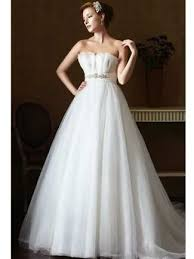 best 25 eden bridals wedding dresses ideas on pinterest elegant