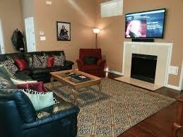 Area Rugs Greensboro Nc 33 Best Custom Size Area Rugs Images On Pinterest Area Rugs