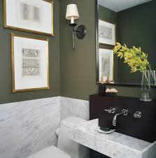 Pretty Powder Rooms Powder Room Sinks Free Galleries Of Beautiful Powder Rooms