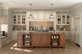 Rustic Alder Kitchen Cabinets Kitchen Cabinets Archives Page 2 Of 3 Tampa Flooring Company