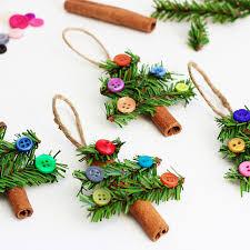 diy handprint ornament craft consumer crafts