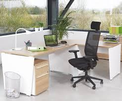 bureau pour professionnel quel mobilier de bureau pour démarrer entreprise ou activité