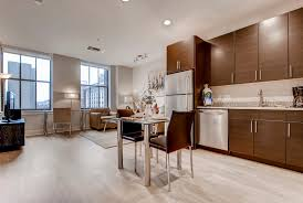 1 bedroom apartments in baltimore apartments for rent in baltimore md with utilities included home