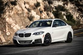 bmw tire protection plan worth you should buy a dinan bmw m235i instead of the m2