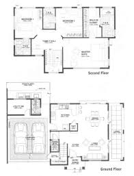 cape cod house plan with baby nursery floor master bedroom house plans cape cod