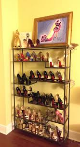 Kallax Shoe Storage 45 Creative Ideas To Store Your Shoes Shelterness