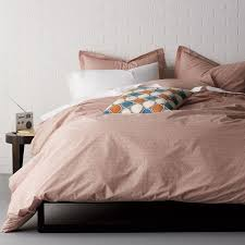 Duvet Covers King Contemporary Best 25 Contemporary Duvets Ideas On Pinterest Beige Bed Covers