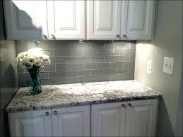 tiles ideas for kitchens grey kitchen tiles ideas kitchen tiles plush tile grey floor tile