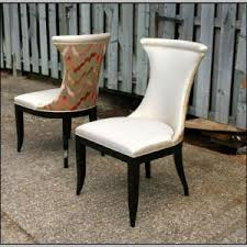 French Armchair Uk French Cane Back Armchair Chairs Home Decorating Ideas Hash