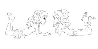 lego girl coloring page lego girl coloring pages girl coloring pages girl coloring pages