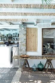 Best Island Home Design Ideas Images On Pinterest - Beach home interior design