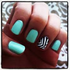 54 best nail designs images on pinterest make up pretty nails