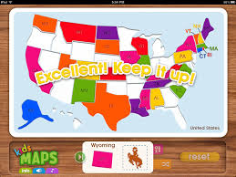 Maps For Kids Photos Map Games For Kids Best Games Resource