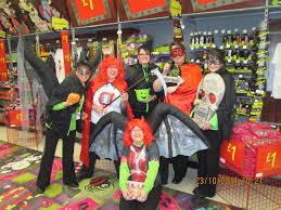 asda childrens halloween costumes get set for halloween with asda asda halloween costumes