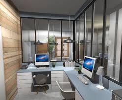 renovation bureau rénovation transformation d une chambre aveugle en bureau ouvert