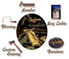 appalachian woods llc premier provider of reclaimed wood