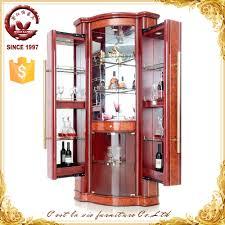 Home Bar Cabinet Designs Wood Showcase Designs Wood Showcase Designs Suppliers And
