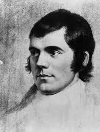 wedding quotes robert burns 19 brilliant robert burns quotes and poems for burns 2017