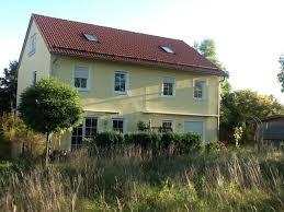 Haus Kaufen Gesucht Privat Von Privat Schönes Haus Mit Fünf Zimmern In Fürstenfeldbruck