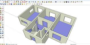 house drawing app house drawing program large size of house drawing program also easy