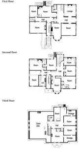 Dormitory Floor Plans 254 Prospect Street Yale Housing