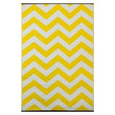 Yellow And White Outdoor Rug 29 Lightweight Outdoor Indoor Reversible Plastic Rug Nirvana