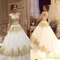 Custom Made Wedding Dresses Uk Dropshipping High Collared Ball Gown Wedding Dress Uk Free Uk