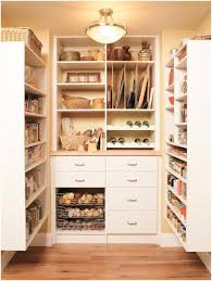 Kitchen Pantry Organization Systems - kitchen pantry shelf chic kitchen pantry storage ideas kitchen