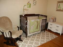 baby nursery 20 gender neutral ba room ideas for your bundle of