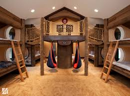 themed rooms decoration sports bedrooms bedroom themes boys room ideas theme