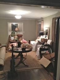 Home Interior Design For Small Houses by Furniture Open Living Room Ideas 2013 Paint Colors Make Your Own