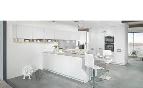 cuisine scmitt déco cuisine schmidt blanc laque lyon 32 cuisine conforama