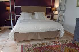 chambre d hote soulac chambres d hôtes d aliénor chambres d hôtes soulac sur mer