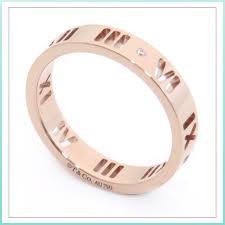 numeral ring salada bowl rakuten global market s atlas ring