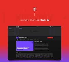 Home Design Videos Free Download 100 Home Design Videos Free Download Dulux Visualizer Free