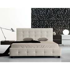 queen bed frames for sale adelaide frame decorations