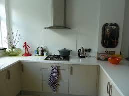 kitchen designers nottingham claire grace interiors miss b u0026 mr d