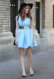 trendy summer with stylish hat fashion ideas womenitems com
