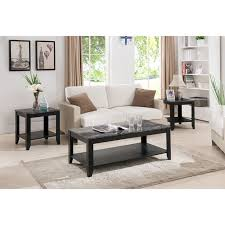 best 25 end table sets ideas on pinterest acrylic side table