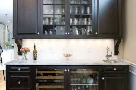 Vertical Bar Cabinet Bar Glass Storage Furniture Liquor Cabinet With Wine Fridge Home