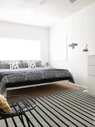 bed ikea adding functionality to the bedroom with ikea door sixteen