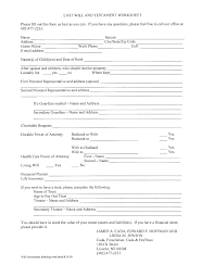 Sample Power Of Attorney Florida by 100 Power Of Attorney Form Florida