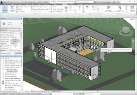 Home Design 3d Pour Pc Gratuit by Télécharger Revit Pour Windows Téléchargement Gratuit