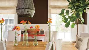 dining room ideas southern living